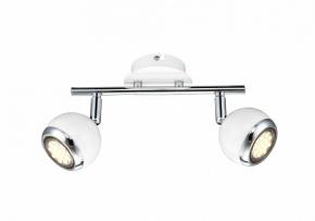 Настенно-потолочный светильник Globo Oman 57882-2