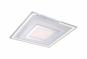 Настенно-потолочный светильник Globo Amos 41684-3