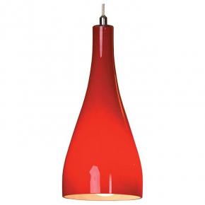 Светильник подвесной Rimini LSF-1156-01