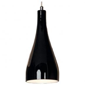 Светильник подвесной Rimini LSF-1196-01