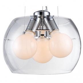 Подвесной светильник ST Luce Uovo SL512.103.03