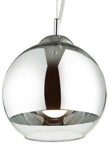 Подвесной светильник Favourite Erbsen 1689-1P
