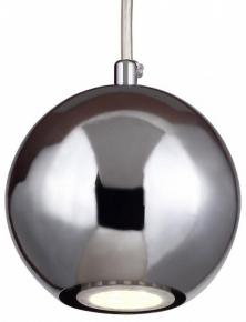 Подвесной светильник Favourite Giallo 1598-1P