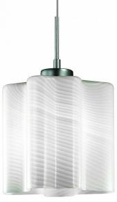 Подвесной светильник ST Luce Onde SL117.503.01