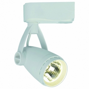 Потолочный светильник Arte Lamp Track Lights A5910PL-1WH
