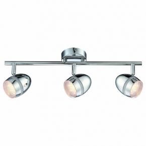 Настенно-потолочный светильник Arte Lamp Bombo A6701PL-3CC