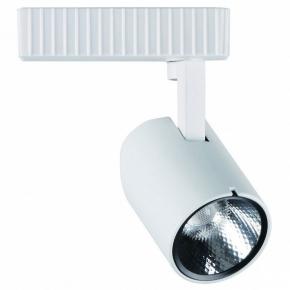 Потолочный светильник Arte Lamp Track Lights A3607PL-1WH