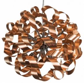 Подвесная люстра Lightstar Turbio 754121