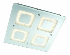 Потолочный светильник Mantra Diamante 5093