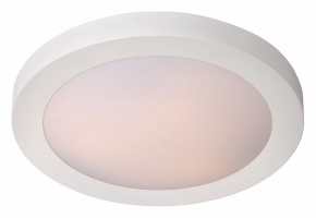 Потолочный светильник Lucide Fresh 79158/02/31