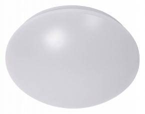 Потолочный светильник Lucide Bianca-Led 79164/08/61