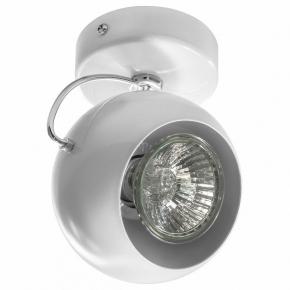 Настенно-потолочный светильник Lightstar Fabi 110566