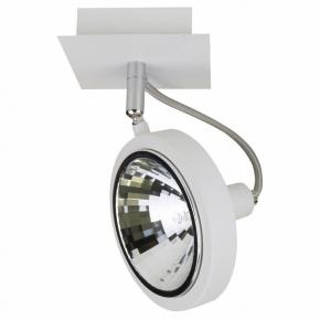 Настенно-потолочный светильник Lightstar Varieta 9 210316