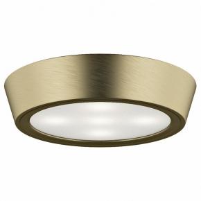 Настенно-потолочный светильник Lightstar Urbano Mini 214714