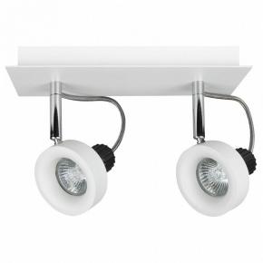 Настенно-потолочный светильник Lightstar Varieta 16 210126