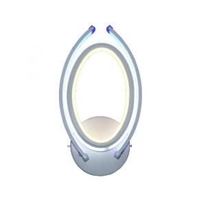 Бра Wedo Light Эрма 75213.02.09.01