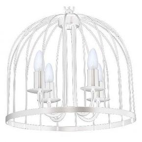 Подвесной светильник Luminex 9163