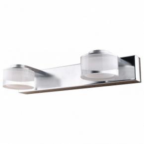 Настенный светильник Sicilia 10204/2LED