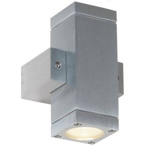 Настенный светильник Vacri GRLSQ-9511-02