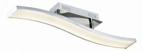 Потолочный светильник ST Luce Fluidita SL919.102.01