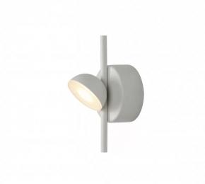 Настенный светильник Inefable X088203 WH