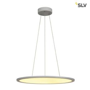 Потолочный светильник Arte Lamp Linea A1314PL-1WH