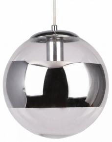Подвесной светильник Arte Lamp Galactica A1581SP-1CC