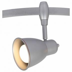 Потолочный светильник Arte Lamp 3058 A3058PL-1SI