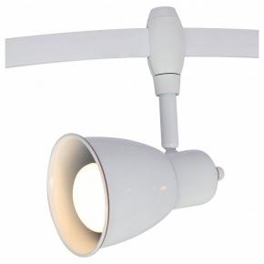 Потолочный светильник Arte Lamp 3058 A3058PL-1WH