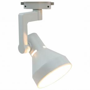 Потолочный светильник Arte Lamp 5108 A5108PL-1WH