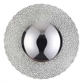 Настенно-потолочный светильник Odeon Light Lunario 3560/18L