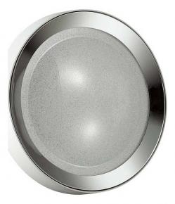 Потолочный светильник Odeon Light Teno 4018/38CL