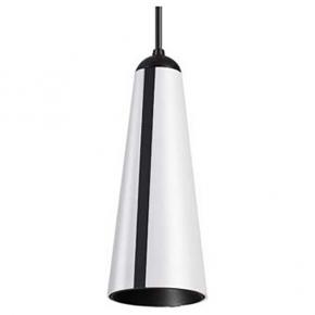 Подвесной светодиодный светильник Novotech Zeus 357865