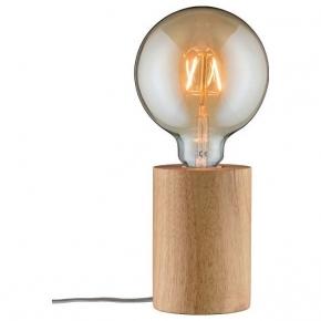 Настольная лампа Paulmann Fia 79640