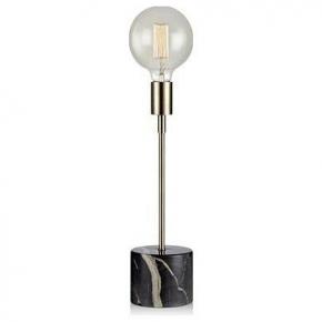 Настольная лампа Markslojd Round 106632