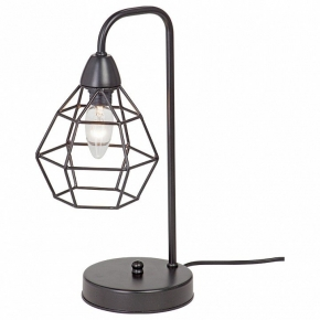 Настольная лампа Vitaluce V4734-1/1L