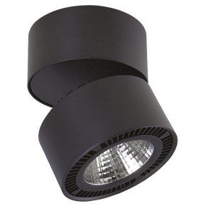 Потолочный светодиодный светильник Lightstar Forte Muro 214857