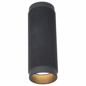 Потолочный светильник Favourite Kinescope 2452-1C