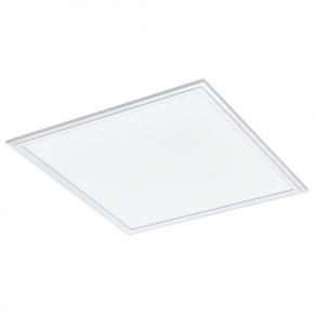 Потолочный светодиодный светильник Eglo Salobrena-C 97629