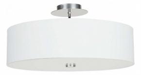 Потолочный светильник Nowodvorski Viviane 6391