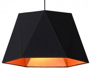 Подвесной светильник Lucide Alegro 06417/42/30