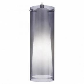 Подвесной светильник Eglo Pinto Nero 90304