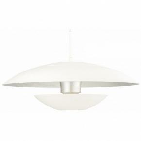 Подвесной светильник Eglo Nuvano 95756