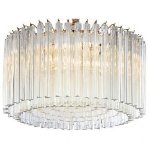 Подвесной светильник L'Arte Luce  L09408