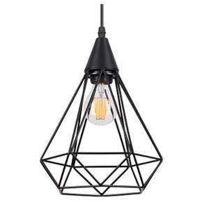 Трековый светильник Novotech Zelle 370421
