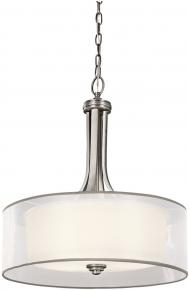 Трековый светодиодный светильник Lightstar Canno Led 301592