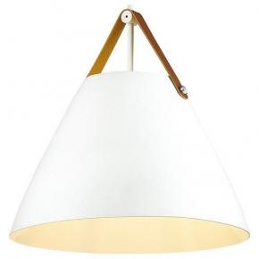 Подвесной светильник Odeon Light Berni 4147/1