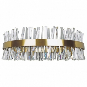 Подвесной светильник Natali Kovaltseva Innovation Style INNOVATION STYLE 83049