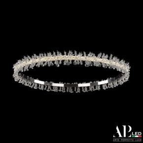 Подвесной светильник 1025 1025-3PL