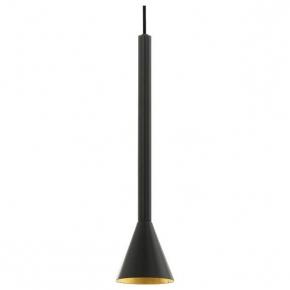 Подвесной светильник Eglo Cortaderas 97604